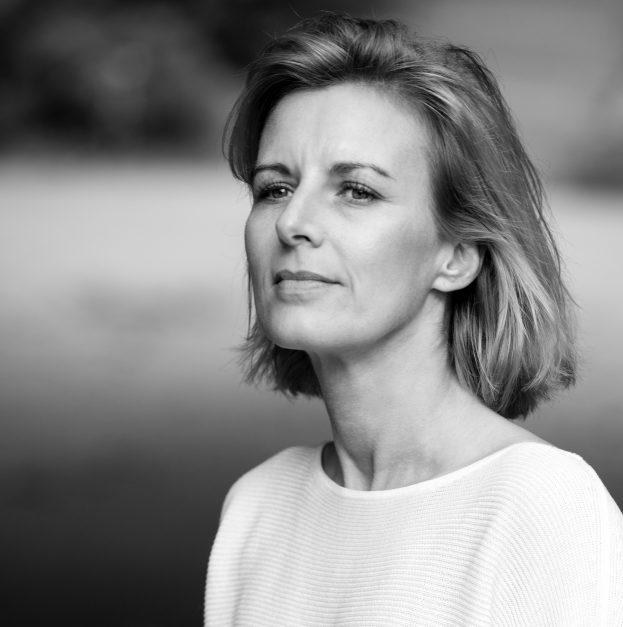 Mareike Milde Wechselmama by Katrin Schoening