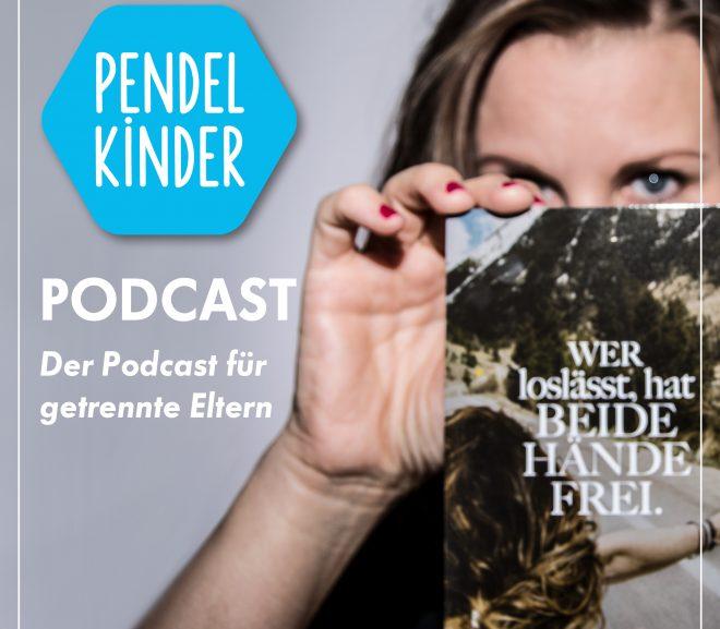 Im Interview bei Verena von Pendelkinder.de